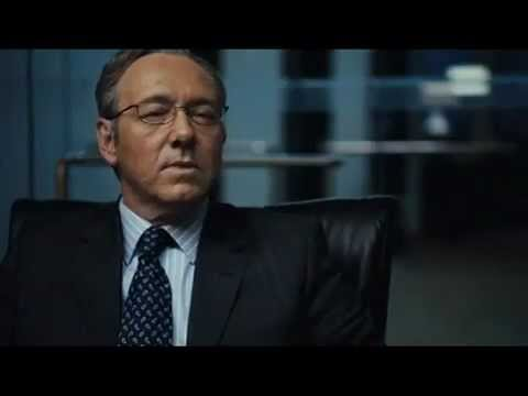 Margin Call - trailer (ita)
