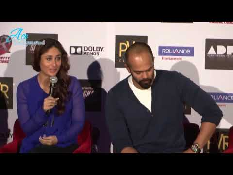 SINGHAM RETURNS MERCHANDISE LAUNCH WITH AJAY DEVGANROHIT SHETTY...