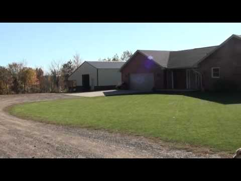 1681 130th Avenue - Ogilvie, MN 56358