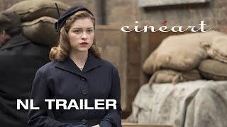 RED JOAN - Trevor Nunn - Officiële Nederlandse trailer - Vanaf 9 mei in de bioscoop