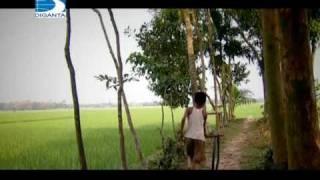 Bangladesh ke ami valobashi