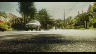 Watch Silent Sanctuary Rebound video