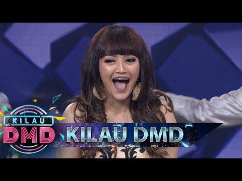 Siti Badriah Cantik Banget Sih! [BARA BERE] -  Kilau DMD (30/4)