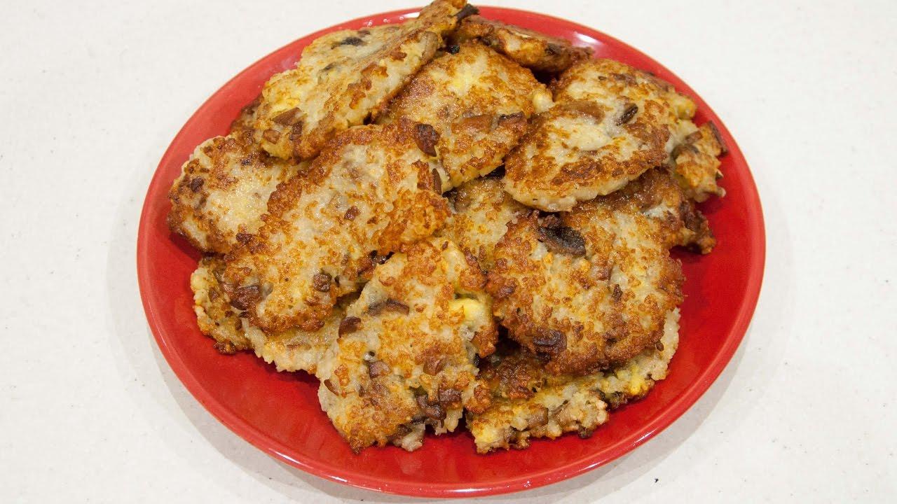 Торт с консервированными ананасами пошаговый рецепт