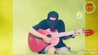 """Download Lagu Musik klasik album terbaru  """"will never end"""" Gratis STAFABAND"""