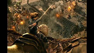 สุดยอดหุ่นยนต์ในดวงใจ Guillermo Del Toro [ MovieWarmingUp ]