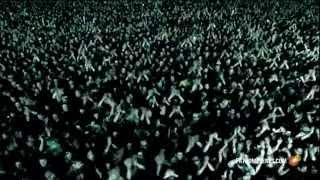 Watch Linkin Park One Night video