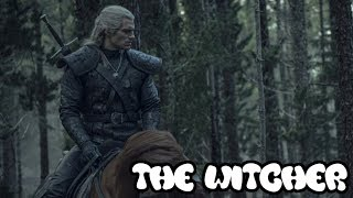 The Witcher Netflix New Photos Breakdown - Episode 1 and 3 Details