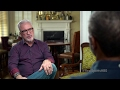 Joe Maddon-World Series Rain Delay Meeting: Real Sports Bonus Clip (HBO) thumbnail