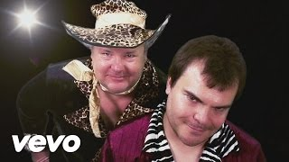 Watch Tenacious D Low Hangin Fruit video