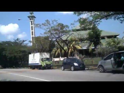 Mukakuning - Batamindo Industrial Park - Video_2 (2016/01/09)