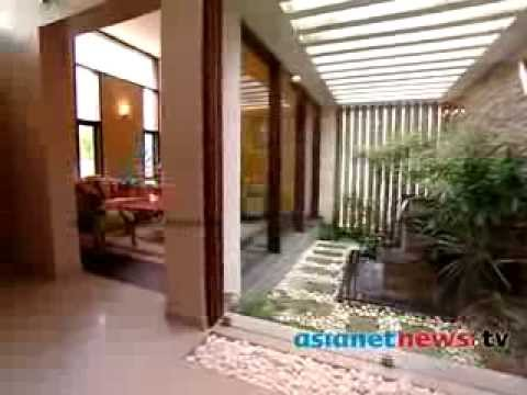 Home in 19.75 cent of land :Dream Home 15th Nov  2013 Part 1 ഡ്രീം ഹോം