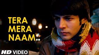 download lagu Tera Mera Naam  Song Akaash Vani gratis