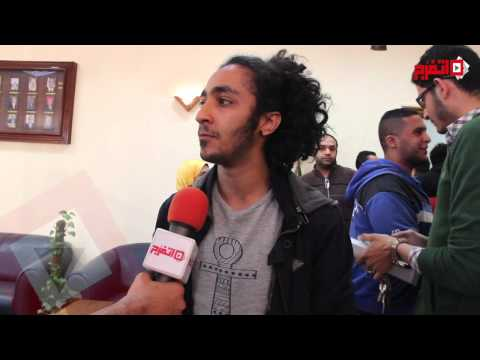 اتفرج| أبطال تياترو مصر في فيلم سينمائي جديد