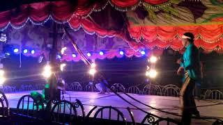 Subhalaxmi Opera __ Main Switch Super hit Dance odia song