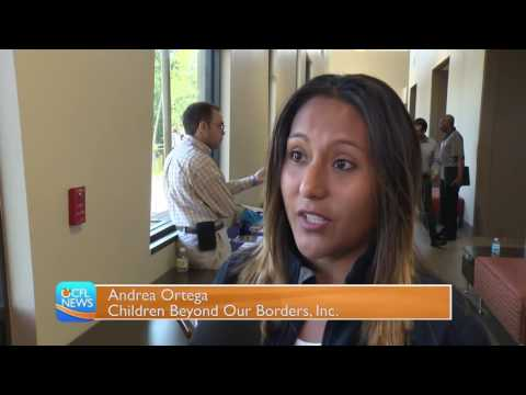 OCFL News EKG Financial Workshop
