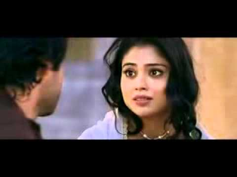 Tera Mera Rishta - Awarapan.mp4