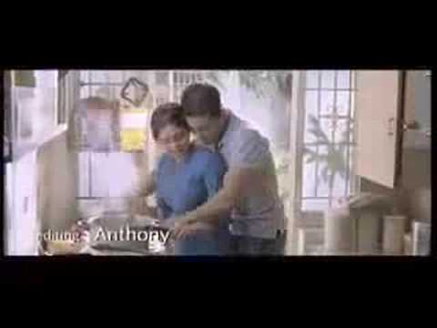 New Vaaranam Aayiram Trailor video