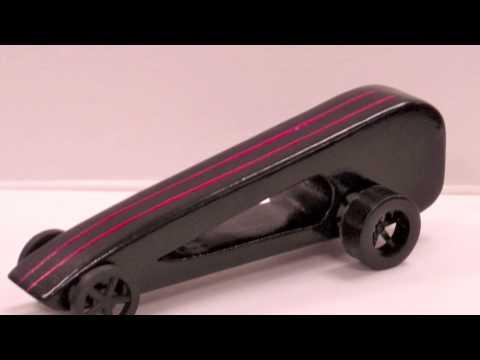 BBC Business News Wooden wheels  bbccouk