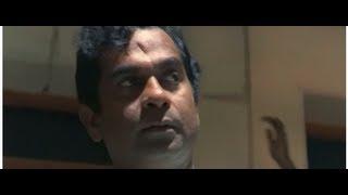 Money Money Back To Back Comedy Scenes - JD Chakravarthy, Brahmanandam, Ram Gopal Varma