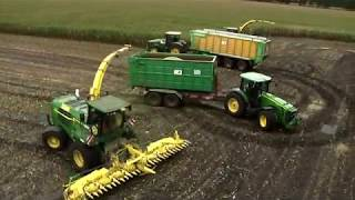 English John Deere 7750i SPFH - Profi film.mpg