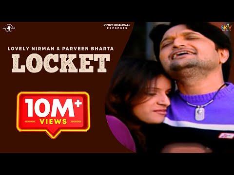 New Punjabi Songs 2012 || Locket || Lovely Nirman & Parveen Bharta || Hit Punjabi Songs