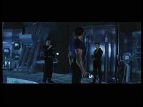 Image Result For Greatest Movie Insults