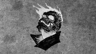 """*FREE* (HARD) Ronny J x Lezter Type Beat - """"Conjuring""""   Ft. Smokepurpp   Free Type Beat 2019"""