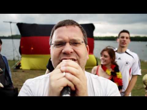 Elton Vs Peilomat - Weltmeister
