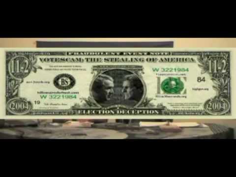 Unstacking the Deck - 02 - The False Left-Right Paradigm w/ David Cobb part 04