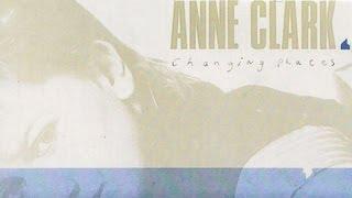 Watch Anne Clark Contact video