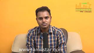 Music Director Jude Liniker Special Interview About  Uruthikol  Movie