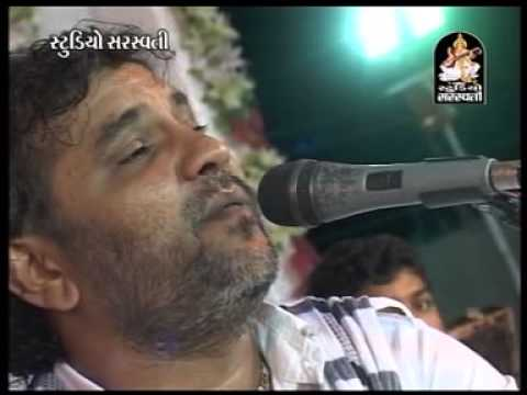 mazile Rushva Hai | Aashique 2 Songs | Hindi Bollywood Songs 2014 video