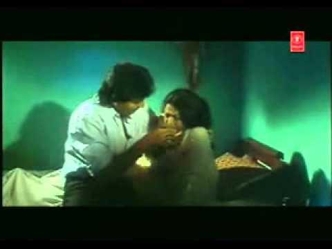Balmaa (1993) Kush Kismat Ma .part 2. video