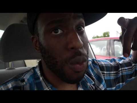 THE RETURN (JVS) - Post Orlando Florida RoadTrip