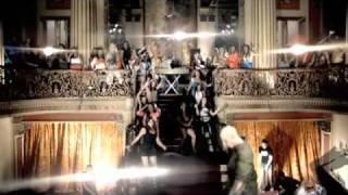 Vídeo 48 de Flo Rida