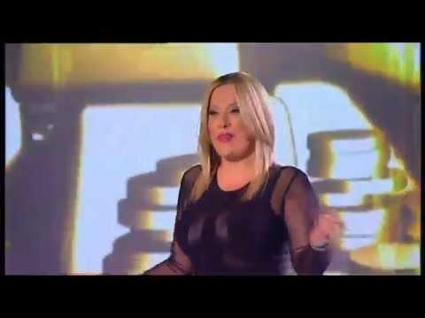 Danijela Dana Vuckovic - MILIONI - Grand Tv, 2014.
