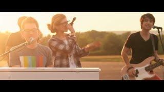 """22"" - Taylor Swift (Alex Goot + Friends COVER)"