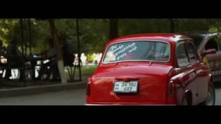 3+2 KG Criminal Comedy (Official Trailer)