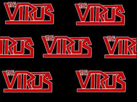 Virus - Full Circle