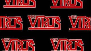Vídeo 7 de The Fight (Punk)