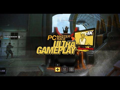 PC Master Race Latinoamérica