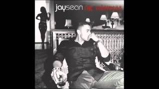 Watch Jay Sean Say Yeah video