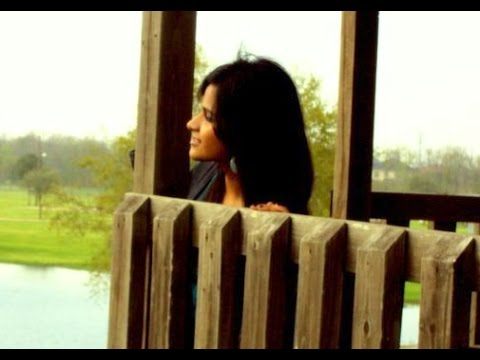 Pattil ee paatil -Pranayam Malayalam Song Cover