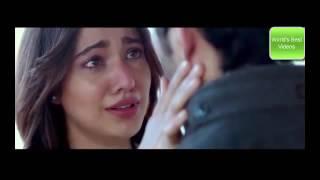 Tum Bin 2 2016 Official Trailer  || Tum Bin 2, Neha Sharma, Aditya Seal,