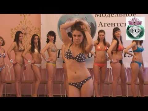 Русские порно кастинги полоденьких