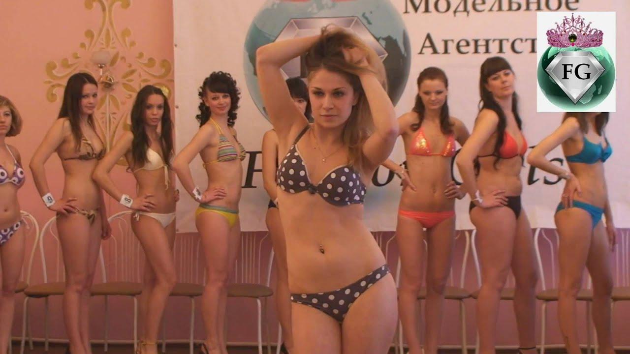 Русская порнуха с молоденькими девушками 18 фотография