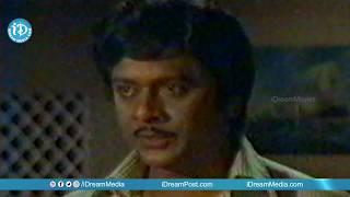 Seetha Ramulu Full Movie Part 13 || Krishnam Raju, Jaya Prada || Dasari Narayana Rao || Satyam