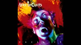 Watch Alice In Chains I Know Somethin