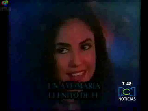 Primer Video de Shakira, ella odia este video